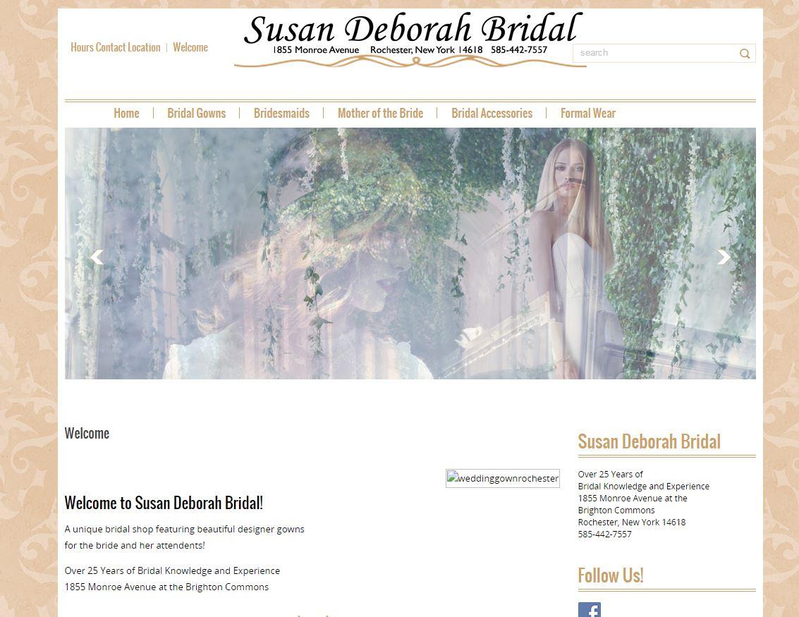 SusanOld