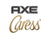 axe-caress