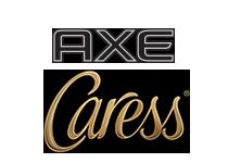 axe-caress