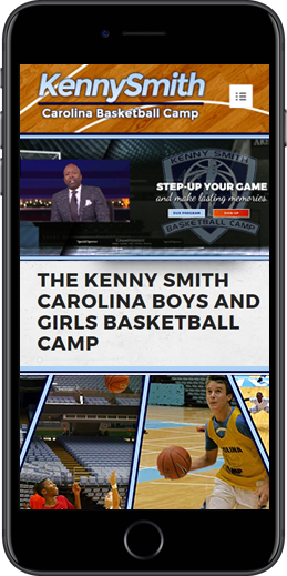 kenny-smith-mobile