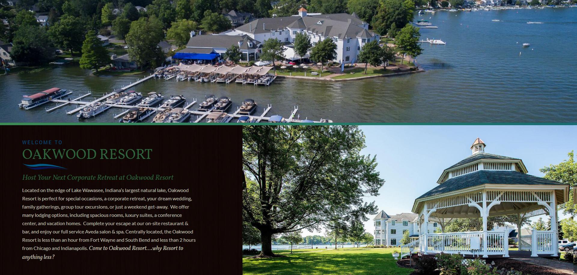oakwood-resort-1