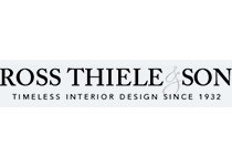 ross-theiele