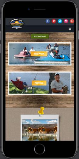 santee-lakes-mobile