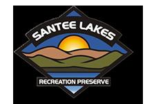 santee-lakes