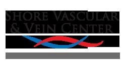 shore-vascular-vein-logo