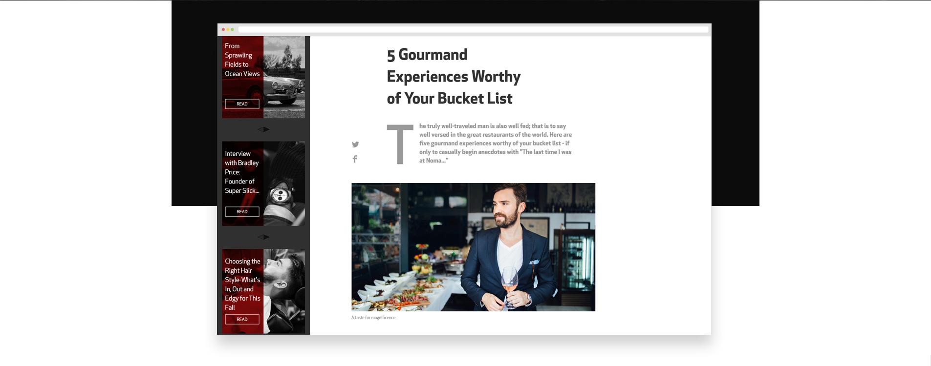 alfa-romeo-article-layout