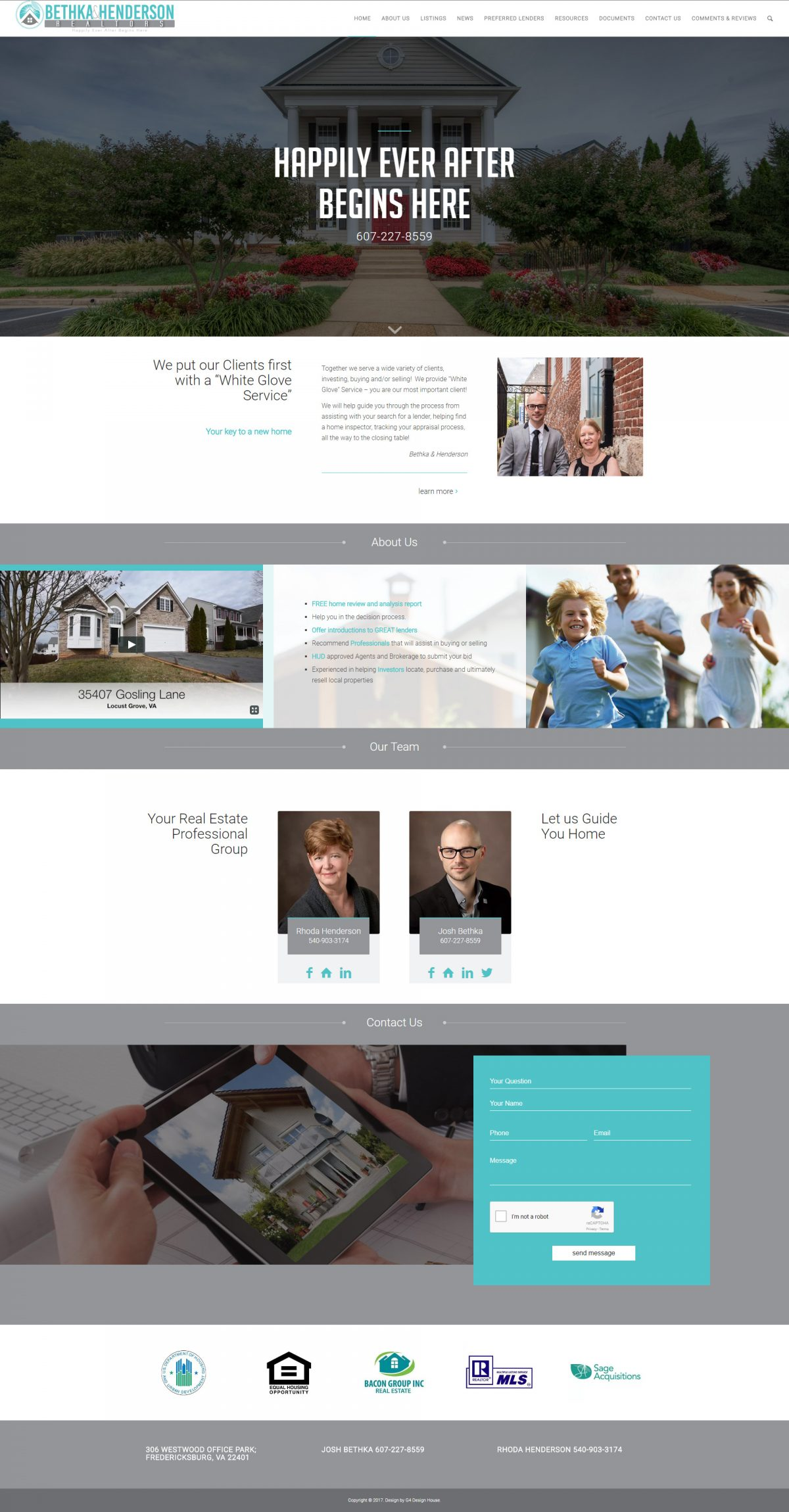 Design house website interior design house website with for Edesign login