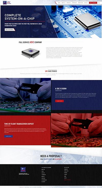 lineramicrosystems-mobile