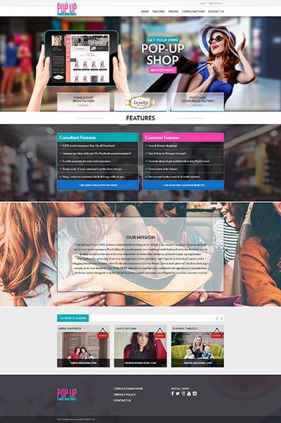 popupshop-mobile
