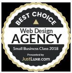 best-agency