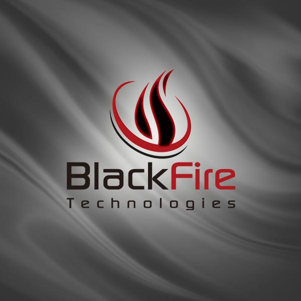 blackfire tech