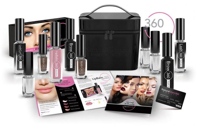 premium-kit-collage-3-1-1030×659